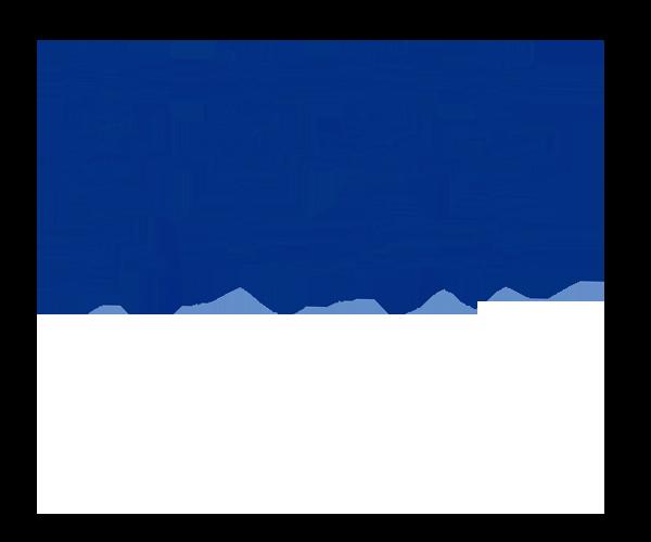 2115-ninos