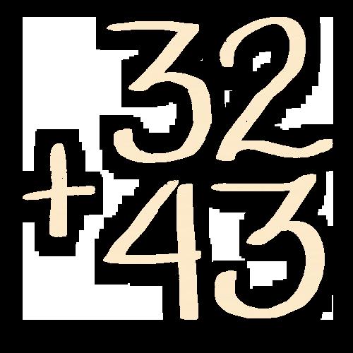 75-anos