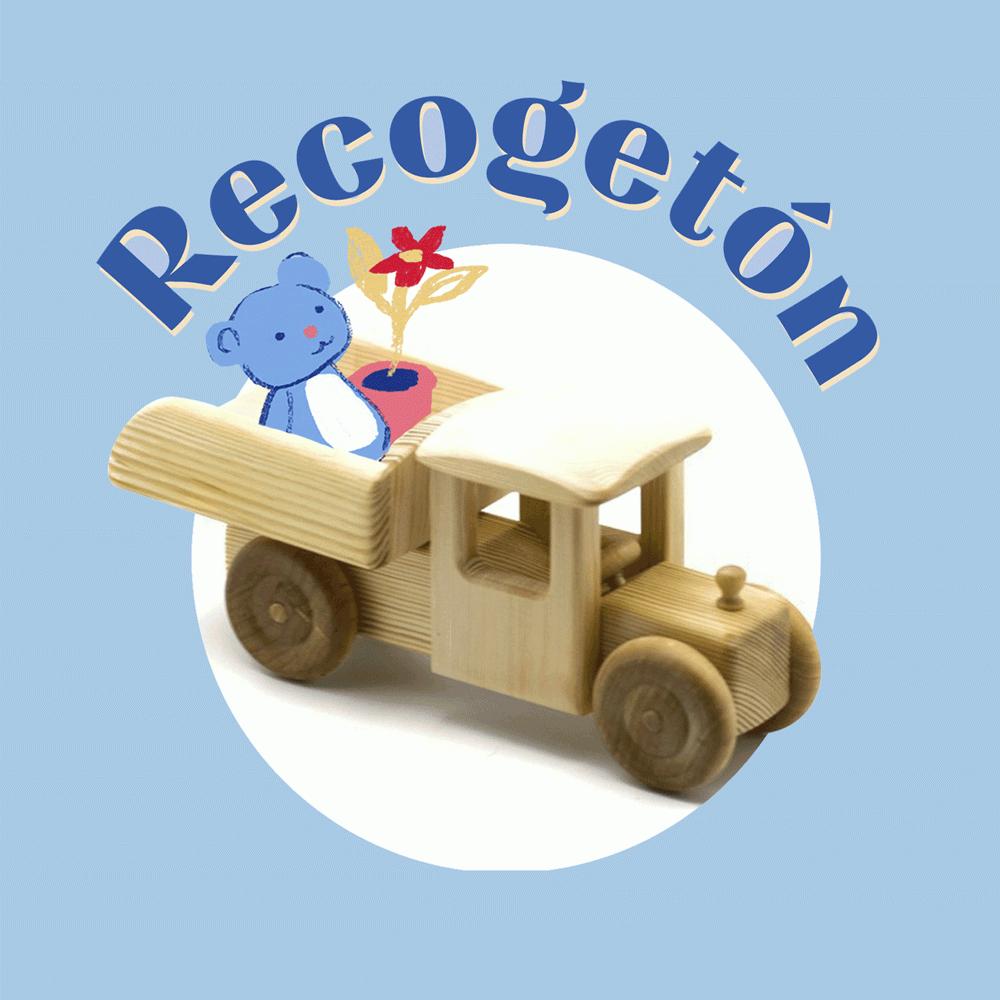 recogeton1.1